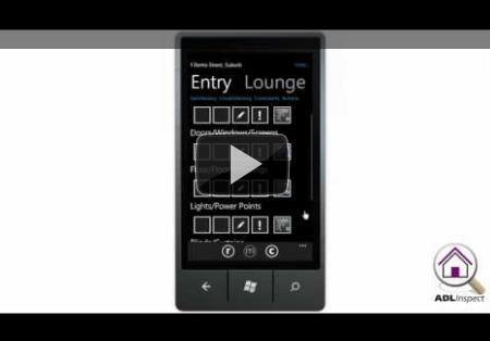 ADLInspect Demo (YouTube Video)